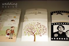 CD case with the invitation card graphic for wedding favour - CD tok a meghívó grafikájával köszönetajándékba Wedding Favours, Wedding Designs, Favors, Frame, Decor, Dekoration, Presents, Decoration, Wedding Keepsakes