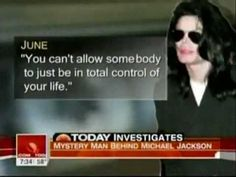 Michael Jackson, Alive Proof 2015 Don't believe TV, Don't Be Afraid - YouTube