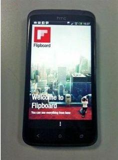Flipboard ya está disponible para Android en versión Beta        http://www.europapress.es/portaltic/movilidad/software/noticia-flipboard-ya-disponible-android-version-beta-20120531122118.html