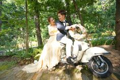 8/4レポ 19~後撮り①~ の画像|My Wedding Story...