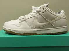 check out fdebb 517c4 Nike SB dunk low