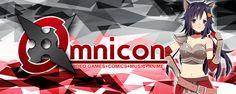 Anime Nippon~Jin - Kagi Nippon He: Omnicon 2017 - McAllen, TX, USA, August 11-12, 201...