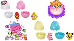 Moshi Monsters Baby Moshlings In Mystery Surprise Eggs Pack Toy Review, Vivid - http://www.princeoftoys.visiblehorizon.org/moshi-monsters-toy-reviews/moshi-monsters-baby-moshlings-in-mystery-surprise-eggs-pack-toy-review-vivid/