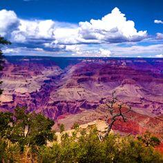 Grand Canyon National Park in Grand Canyon Village, AZ April 2015 Arizona Travel, Arizona Trip, Grand Canyon National Park, National Parks, Places Around The World, Around The Worlds, Grand Canyon Village, My Adventure Book, Travel Memories