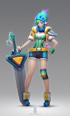 Arcade Riven, Paul Kwon on ArtStation at https://www.artstation.com/artwork/arcade-riven-43b903af-37a3-4ee3-8aa1-fbfd6a90b374
