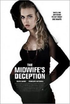 The Midwifes Deception 2018 Full Movie Download