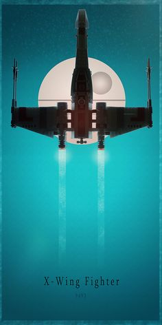 pixalry: Lego Star Wars Starships - Created... at corruptedblood