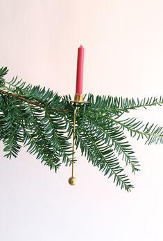 die 8 besten bilder von kerzenhalter weihnachtsbaum kerzenhalter weihnachtsbaum kerzenhalter. Black Bedroom Furniture Sets. Home Design Ideas