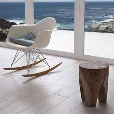 Rovere Bianco porcelain .  #tiles #porcelain #woodlook #modern #classic #interiordesign #interiorideas #interiordesignideas #interiordesigninspiration #homeprojects #homedecor #homedecoration #homedecorating #homedecore #homedecorideas #homedecors #homedecorshop #construction #makeover #renovations #dyi #dyis #dyiproject #ceramics #tileaddiction #floor #floortile #floortiles #tilefloor by polmastertile