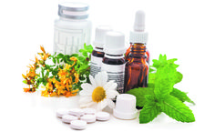 Make Your Homeopathic First Aid Kit