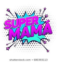 Alphabet Worksheets, Preschool Worksheets, Despicable Me, Super Mom, En Stock, Mom Birthday, Mandala Art, Happy Mothers Day, Pin Up