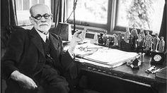 Relevancia del Psicoanálisis Freudiano en la Actualidad