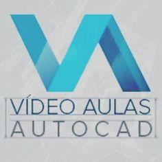 Venha conhecer o nosso canal do YouTube chamado Video Aulas Autocad