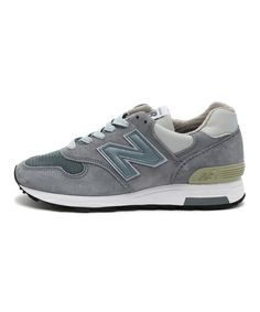 NewBalance(ニューバランス)のNEW BALANCE  ニューバランス M1400 USA/UK  STEEL BLUE(SB)(スニーカー)|詳細画像 New Balance, Style Me, Kicks, Sneakers, Stuff To Buy, Shoes, Fashion, Trainers, Moda