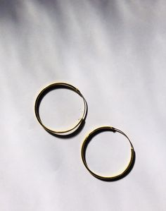 Thin Wire Hoops Thin Hoop Earrings, Wire, Shop, Gold, Store, Cord, Yellow