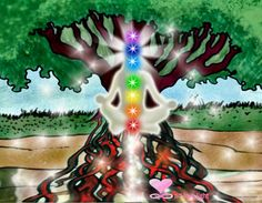 8 Methods of Grounding and Connecting to the Earth's Frequencies                http://themindunleashed.org/wp-content/uploads/2013/09/groundingg.jpg
