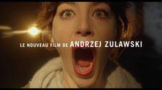 Andrzej Zulawski est décédé dans la nuit du 16 au 17 février 2016. De son premier moyen-métrage Le Chant de l'amour triomphant (1967) au dernier long Cosmo