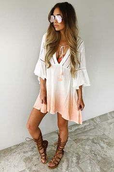 Find More at => http://feedproxy.google.com/~r/amazingoutfits/~3/HEJ_4nFJUXw/AmazingOutfits.page