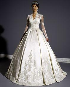 winter wedding ideas - Google Search