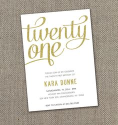 Free printable 21st birthday invitations templates 21st birthday twenty first birthday invitation digital file by eventswithgrace filmwisefo