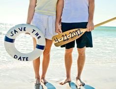 save-the-date-original-theme-plage-mer