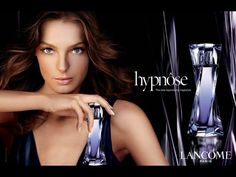 Hypnose Lancome for women - Google Search