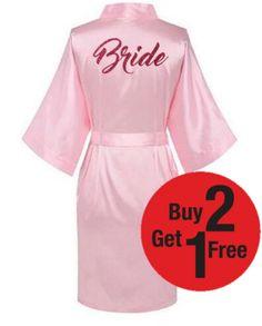 Gown Wedding, Wedding Bride, Silk Satin, Beautiful Dresses, Bridesmaid Dresses, Free Shipping, Weddings, Bridal, Fashion