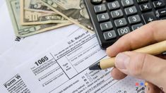 How to attach tax forms and schedules to a federal income tax return? It depends on how you file taxes. The way you're going to attach tax forms and schedules is different depending on how you file taxes. If you're filing your return electronically, everything will be handled by the e-file provider. So you don't … The post How to attach tax forms and schedules? appeared first on Zrivo.