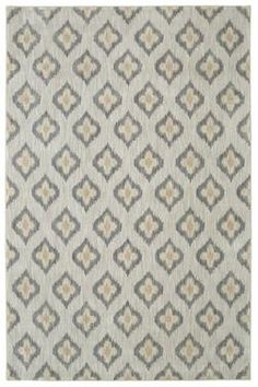 Pacifica Briarcliff Beige