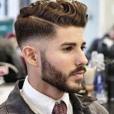 coiffure cheveux boucles chic et élégant, comment choisir votre prochain coupe…