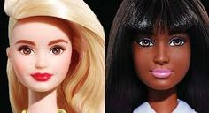 Resultado de imagem para barbie doll 2015