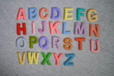 felt_letters_craft