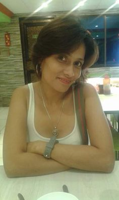 Free dating flirting sites-in-Mamarani