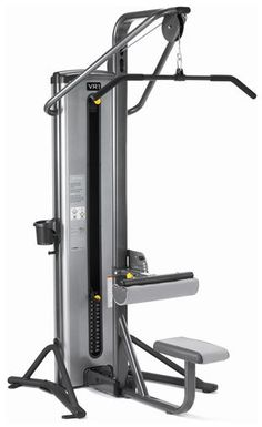 184 Best Lat Pulldown Images In 2019 Exercise Equipment
