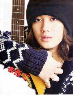 Akanishi Jin, Kento Nakajima, World Class, Actors & Actresses, Pop Culture, Beautiful People, Handsome, Singer, Japanese