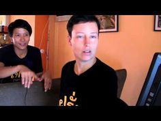 ▶ Thai Lesson 21 - Am I right? - YouTube