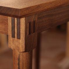 #木工 #woodworking