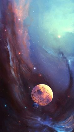Cosmos is created By God not By Big Bang because GOD is the best connection in t. - Science and Nature Cosmos, Carina Nebula, Orion Nebula, Space And Astronomy, Astronomy Quotes, Astronomy Tattoo, Astronomy Facts, Astronomy Stars, Space Planets