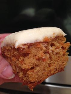Best carrot cake! ever - Easy Peasy Lemon Squeezy