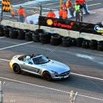An incredible collection of photos covering the street circuit at the Top Gear Festival 2012 held in Durban. Top Gear, Festivals, Circuit, Gears, The Incredibles, Street, Tops, Gear Train, Concerts