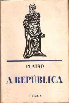 republica_platao