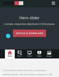 https://codyhouse.co/demo/hero-slider/index.html