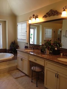 French Country Design, Pictures, Remodel, Decor and Ideas - page 107