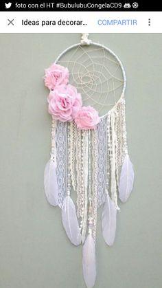 J U S T M: Maneras Creativas de agregar flores a tu decoración                                                                                                                                                      Más