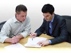 If you are looking a right loan deal, then online money loans are accessible here and you can benefit of in your times of financial needs. Sign Up with us.