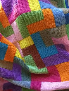 Corduroy this knit pattern tutorial is available for free full post corduroy – Artofit Knitting Squares, Loom Knitting, Baby Knitting, Felt Patterns, Crochet Blanket Patterns, Knitting Patterns Free, Knitted Afghans, Knitted Baby Blankets, Patchwork Blanket