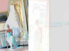 Ballo Debuttanti Milano DREAMS La tradizione del ballo delle debuttanti nasce nel 1700, quando nei palazzi nobiliari dell'epoca, prima della Rivoluzione Francese, UN SOGNO LUNGO UN ETERNITA CHE ARRIVA OGGI AL Ballo delle debuttanti milano http://www.ballodebuttanti.it