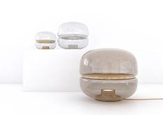 Macaron, la nuova lampada di Brokis - Interior Break