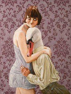 by Alfredo Sabat