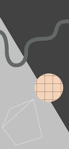 Pixel 4a Wallpaper (YTECHB Exclusive)